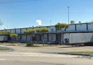 Ace Flooring Distributors - 7166 NW 12th St, Miami, FL 33126