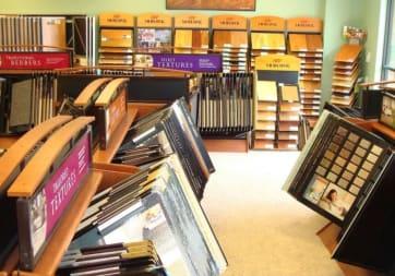 Aiken Flooring - 2645 Whiskey Rd Suite 103, Aiken, SC 29803