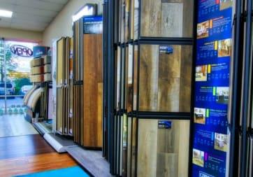 All Floors Of Orlando - 8255 Lee Vista Blvd, Orlando, FL 32829
