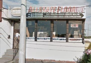 Allstate Flooring - 134 W 26th St, New York, NY 10001
