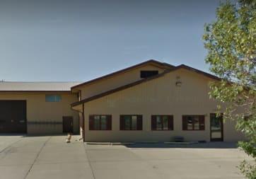 Altimate Flooring - 1221 Oregon St, Rapid City, SD 57701