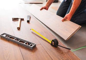 Atlantic Coast Flooring - 105 Lock Rd #7, Deerfield Beach, FL 33442