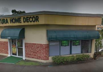 Aventura Home Decor - 17100 W Dixie Hwy, North Miami Beach, FL 33160