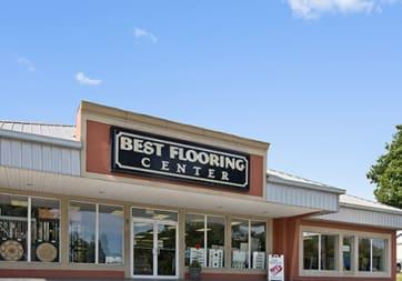 Best Flooring - 833 W Hwy 50, Clermont, FL 34711