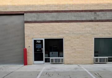 Big Deal Flooring - 985 E State Hwy 121 #502, Lewisville, TX 75057