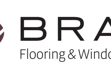 Braid Flooring & Window Fashions - 1-2301 Millar Ave, Saskatoon, SK S7K 2Y1