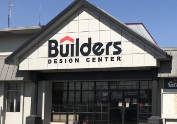 Builders Warehouse - 824 S Webb Rd, Grand Island, NE 68803