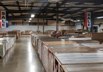 Buy Laminate Direct - 1813 Old Estill Springs Rd, Tullahoma, TN 37388