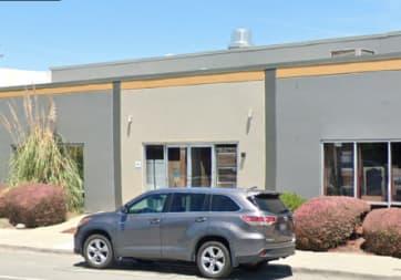 California Carpet LLC - 1197 Folsom St, San Francisco, CA 94103