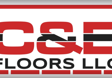C&E Floors LLC - 515 St Augustine Rd, Valdosta, GA 31601