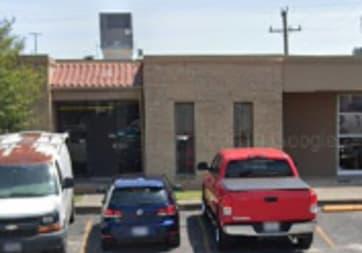 Carlson's Flooring - 10836 Vandale St, San Antonio, TX 78216