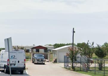 Carpet Direct - E Interstate 30, Rockwall, TX 75087