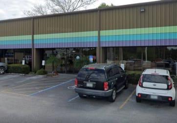 Carpet Image Services Inc. - 3615 Southside Blvd, Jacksonville, FL 32216