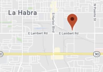Carpet Station Inc. - 641 S Palm St, La Habra, CA 90631