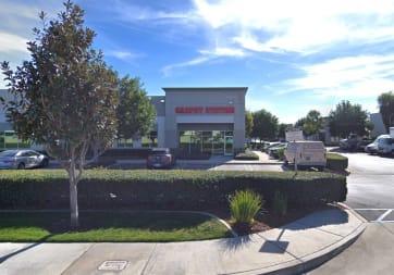 Carpet Station Inc - 3909 Schaefer Ave, Chino, CA 91710
