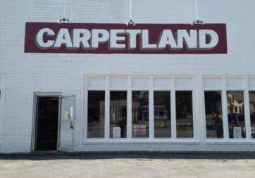 Carpetland Torells - 78 Church St, Saratoga Springs, NY 12866
