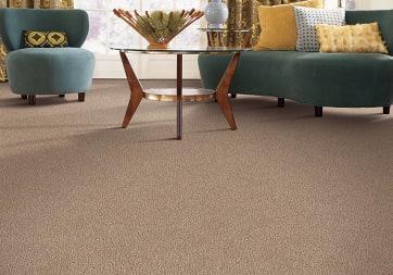 Carpets Etc. - 270 NW Peacock Blvd STE 108, Port St. Lucie, FL 34986