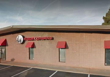 Cherokee Floor Covering - 5155 Old Hwy 5, Woodstock, GA 30188