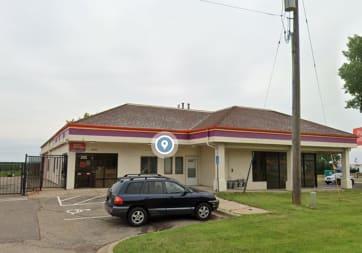 CL Floors LLC - 2000 Old County Rd 34 Pl, Burnsville, MN 55337