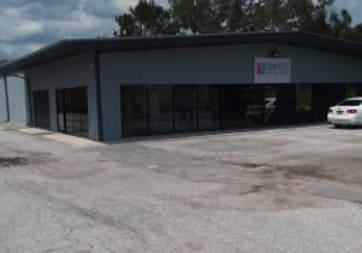 Complete Kitchen & Bath - 5705 Florida Ave S, Lakeland, FL 33813