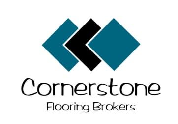Cornerstone Flooring Brokers - 10222 N 43rd Ave #5, Glendale, AZ 85302