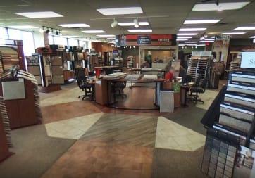 Creative Floors - 830 FL-436, Casselberry, FL 32707