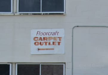 Floorcraft - 17 Gramercy Pl, Thornwood, NY 10594