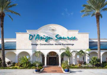 D'Asign Source - 11500 Overseas Hwy, Marathon, FL 33050