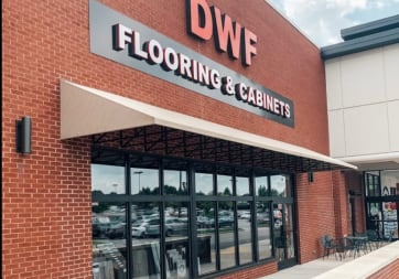 Dalton Wholesale Floors - 1814 Gunbarrel Rd #104, Chattanooga, TN 37421