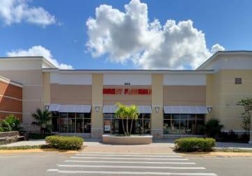 Direct Flooring - 1850 NE Pine Island Rd, Cape Coral, FL 33909