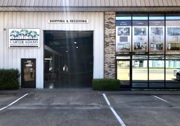 Discount Store - 2019 Texas Blvd, Texarkana, TX 75501