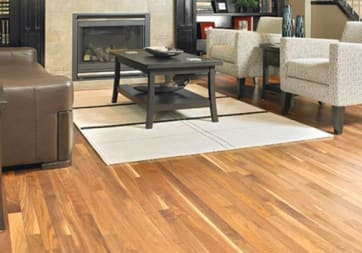 Dunedin Floors and Granite - 5102 W Clifton St, Tampa, FL 33634