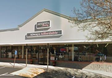 Augusta Flooring - 202 Bobby Jones Expy, Martinez, GA 30907