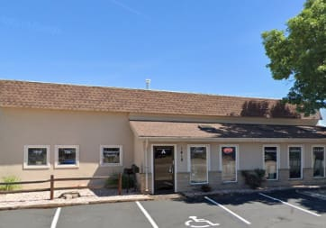 Element Flooring and Design Center - 1418 E Magnolia St, Fort Collins, CO 80524