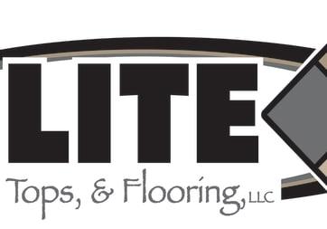 Elite Tile Tops & Floors LLC - 445 W Broadway #14, Plainview, MN 55964