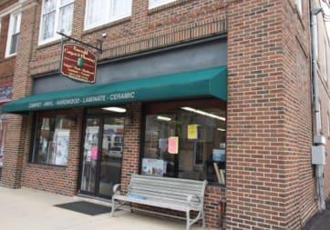 Emerald Carpet & Flooring LLC - 13 N 7th St, Perkasie, PA 18944
