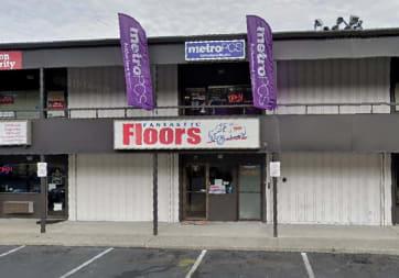 Fantastic Floors - 12700 NE 124th St, Kirkland, WA 98034