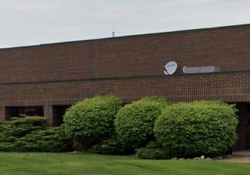 Floor Source Wholesale and Supply - 555 E Mandoline Ave, Madison Heights, MI 48071