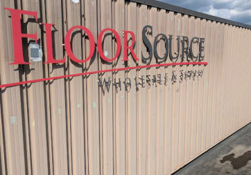 FloorSource Wholesale and Supply - 24528 Indoplex Cir, Farmington Hills, MI 48335