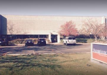 Floor Source Wholesale and Supply - 3961 Roger B Chaffee Memorial Blvd SE, Grand Rapids, MI 49548