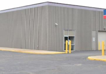 Floor Source Wholesale and Supply - 4100 W Pierson Rd, Flint, MI 48504