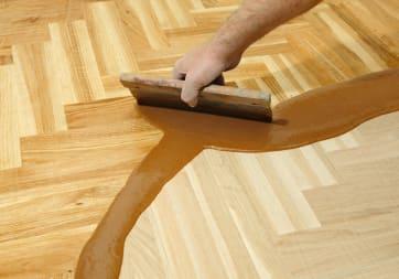 Floor To Door - 96 NE Dixie Hwy, Stuart, FL 34994