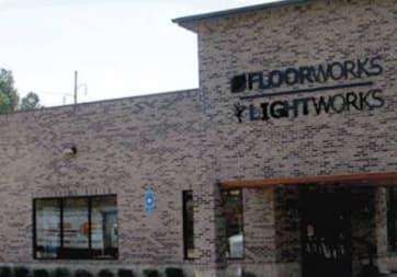Floor Works Inc - 309 West Ave, Dallas, GA 30157