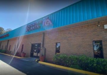 Flooring Atlanta (Norcross) - 5894 Goshen Springs Rd, Norcross, GA 30071