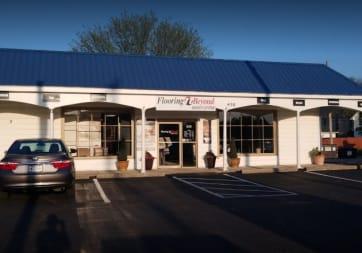 Flooring N Beyond - 420 S 1st St, Miamisburg, OH 45342
