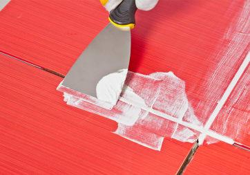 Flooring Removal Services, Inc. - 2081 N Powerline Rd, Pompano Beach, FL 33069