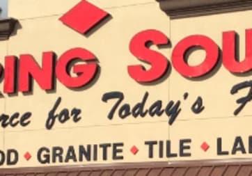 Flooring Source - 4611 Garth Rd, Baytown, TX 77521