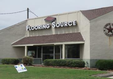 Flooring Source - 305 S Friendswood Dr, Friendswood, TX 77546