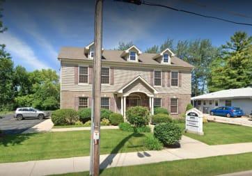 FloorQuest LLC - 2700 Wisconsin St, Sturtevant, WI 53177