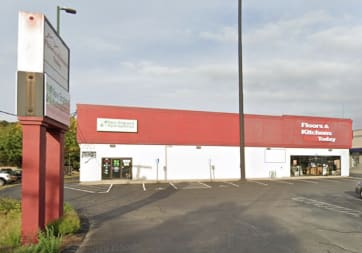 Floors & Kitchens Today - 10 Highland Ave, Seekonk, MA 02771